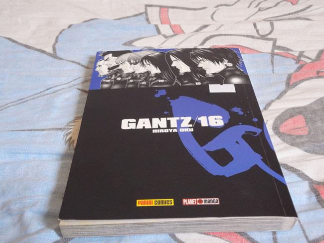 gantz edity2